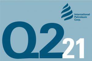 Q2 report 2021