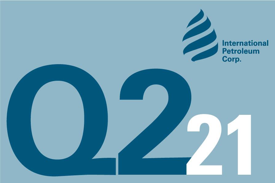 Q2 2021